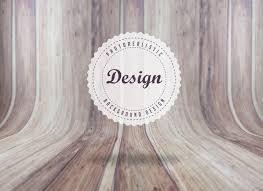 modern wood modern wood texture background psd file free