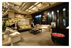 Home Design Store - design feature earth flagship store delhi indian by design