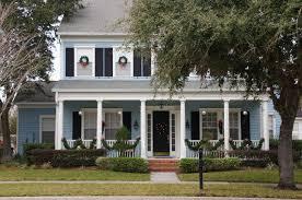 Einfamilienhaus Reihenhaus Hauskauf In Den Usa Haus Reihenhaus Oder Condo