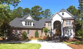 houses for sale in the summit northeast columbia sc cmm realty