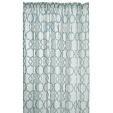 Standard Curtain Length South Africa by Curtain For Sale Online Volpes South Africa