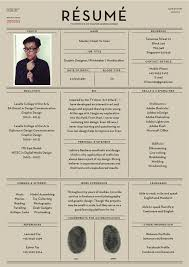 creative resume exles creative awesome resume exles ingenious well designed for your