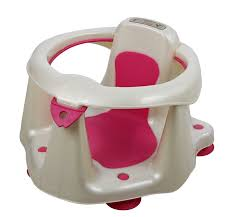 Baby Ring For Bathtub Dream On Me Recalls Bath Seats Due To Drowning Hazard Cpsc Gov