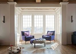 Living Room Recessed Lighting Decorating Eclectic Living Room With Wood Flooring Plus Animal