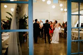 Wedding Photographers Chicago Prairie Productions Chicago Wedding Photographer Chicago