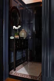 dark interior elegant dark interior design in the 20s style digsdigs