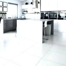 tile ideas for kitchen floor white kitchen floor tile ideas nxte club