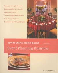 How To Start A Home Decor Business Best 25 Event Planning Business Ideas Only On Pinterest Event
