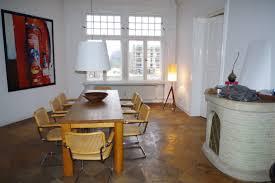 Esszimmer Berlin Friedrichshain 6 Zimmer Wohnung Zu Vermieten 10965 Berlin Mapio Net