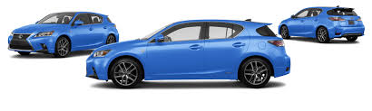 lexus ct 200h hatchback 2017 lexus ct 200h 4dr hatchback research groovecar