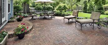 Images Of Paver Patios Pavers Patios In Houston Houston Landscaping