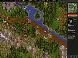 hex map wikipedia