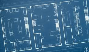 how to design own kitchen layout which commercial kitchen layout is right for your restaurant