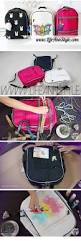 best 25 decorate backpack ideas on pinterest outdoor kids
