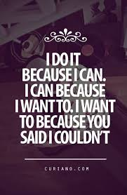Love Best Quotes by Best 25 Love My Life Quotes Ideas On Pinterest I Love My Life