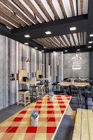 57 best restaurant images on pinterest restaurant design