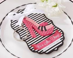 details about it u0027s a shoe thing high heel shoe keychain bridal