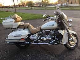 yamaha royal star in ohio for sale used motorcycles on