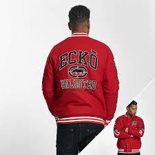K Henm El Online Ecko Unltd Online Shop Schon Ab U20ac 11 99