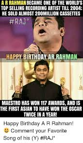 Asian Birthday Meme - 25 best memes about asian happy birthday and memes asian