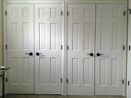 Closets Doors For The Bedroom Closet Doors For Closet Bedroom Design Wonderful Closet