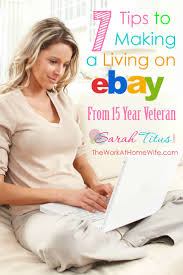 Home Designer Pro Ebay 151 Best Ebay Images On Pinterest Ebay Tips Fashion Vocabulary