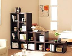 comic book storage cabinet book storage furniture furniture design book astonish shelving