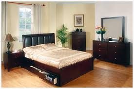Best Buy Bedroom Furniture by Knowing Best Place To Buy Bedroom Furniture Online