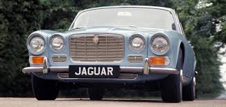 jaguar car icon 80 years of jaguar 1960 1996