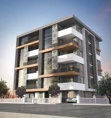 residential architecture design modern building design source modern house designs in nigeria