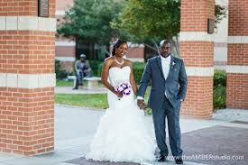 Makeup Artist In Dallas Wedding Wednesday With Melisa J Beauty Dallas Make Up Artist