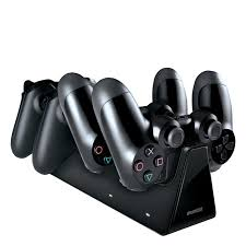 ps4 bo3 bundle target black friday deal playstation 4 video games curacao