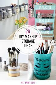 Bathroom Makeup Storage Ideas Interior Design Magazine Editor 31 Phenomenal Interior Design