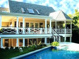 south carolina home plans porch astonishing wrap around porch house design wrap around