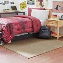 College Rug Dorm Room Rugs Dorm Area Rugs And College Carpets Ocm