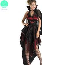 online get cheap gothic bride costume aliexpress com alibaba group