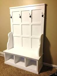 mudroom organizer entryway organizer ideas full image for furniture white wood