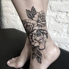 grey ink sleeve rose tattoo rose tattoo designs thisnthat