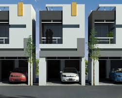 house design 15 x 30 stunning 15 by 30 home design gallery exterior ideas 3d gaml us