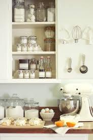 organized kitchen ideas steffens hobick baking pantry in a cabinet