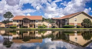 apartments for rent in sanford florida sanford landing