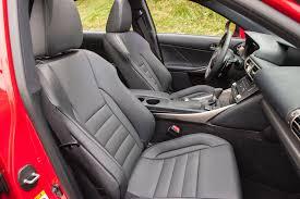 lexus is300 manual transmission 2016 lexus is sedan gets new engine lineup