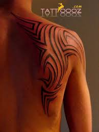 Badass Tribal Sleeve - 39 best doni tats images on tattoos for tribal