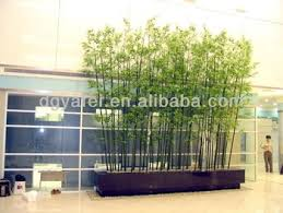 best quality plastic bamboo trees bonsai tree plant plastic tree