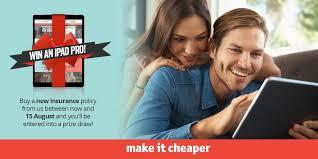 make it cheaper makeitcheaper twitter