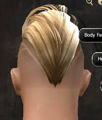 new hairstyles gw2 2015 hd wallpapers new hairstyles gw2 2015 3dmobilecg3d ml