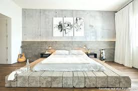 carrelage dans une chambre carrelage chambre imitation parquet carrelage imitation parquet gris