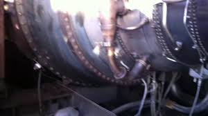 pratt whitney pt6a turboprop turbine animation youtube power generating turbine pratt whitney youtube