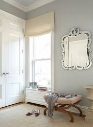 choosing the right gray paint the well appointed house blog