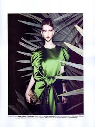 vogue brasil amarradona september 2016 ph paulo vainer model